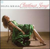 Diana_Krall_Christmas_Songs.jpg