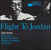 Duke_Jordan_Flight_to_Jordan.jpg