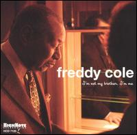 Freddy_Cole_Im_Not_My_Brother_Im_Me.jpg
