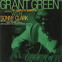 Grant_Green_The_Complete_Quartets_With_Sonny_Clark.jpg