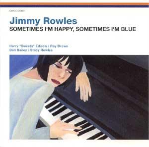 JimmyRowlesSometimesImHappySometimesImBlue.jpg
