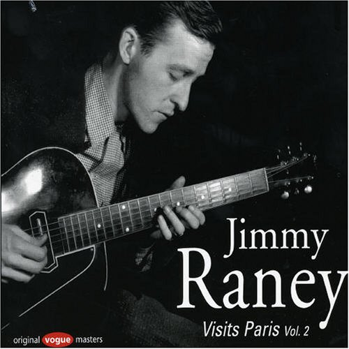 Jimmy Raney Trio - But Beautiful
