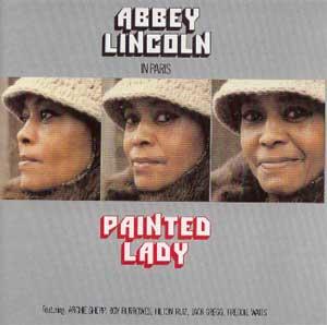 AbbeyLincolnPaintedLady.jpg