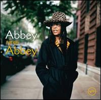 Abbey_Lincoln_Abbey_Sings_Abbey.jpg