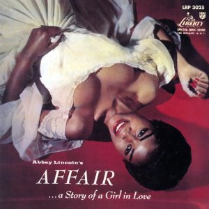 Abbey_Lincoln_s_Affair_A_Story_of_a_Girl_in_Love.jpg