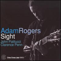 Adam_Rogers_Sight.jpg