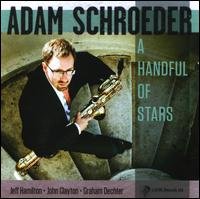 Adam_Schroeder_A_Handful_of_Stars.jpg