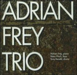 Adrian_Frey_Trio.jpg