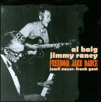 Al_Haig_Jimmy_Raney_Freedom_Jazz_Dance.jpg