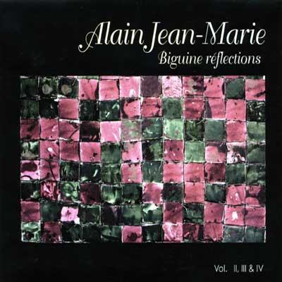 Alain_Jean-Marie_Biguine_Reflections_Vol_2-3-4.jpg