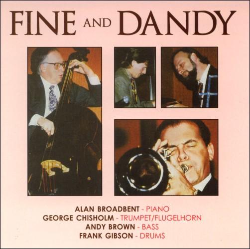 Alan_Broadbent_Fine_And_Dandy.jpg