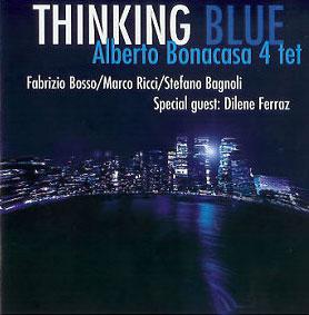 Alberto_Bonacasa_Thinking_Blue.jpg