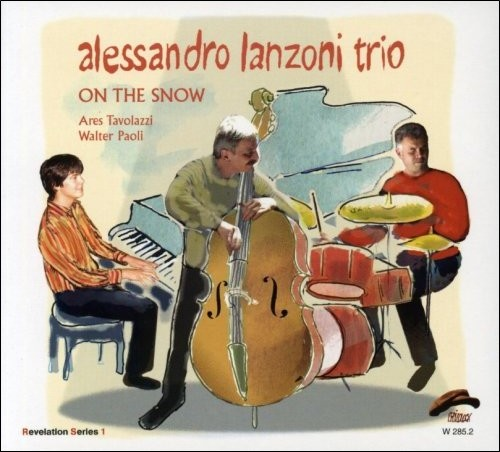 Alessandro_Lanzoni_On_The_Snow.jpg