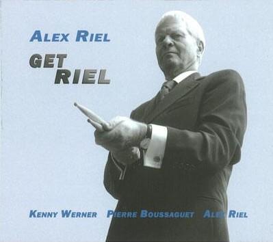 Alex_Riel_Get_Riel.jpg