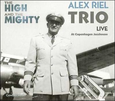 Alex_Riel_High_And_The_Mighty.jpg