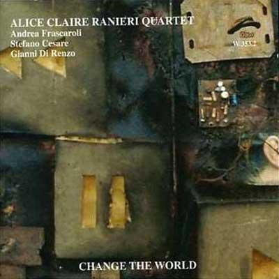 Alice_Claire_Ranieri_Change_The_World.jpg