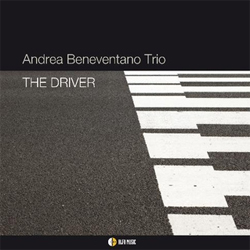 Andrea_Beneventano_The_Driver.jpg