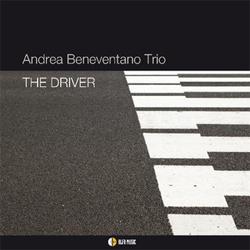 Andrea_Beneventano_The_Driver.jpg