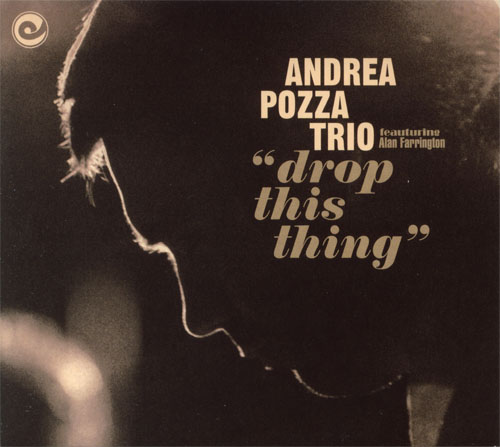 Andrea_Pozza_Drop_This_Thing.jpg