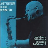 AndyScherrerSecondStep.jpg