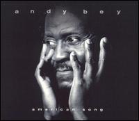 Andy_Bey_American_Song.jpg