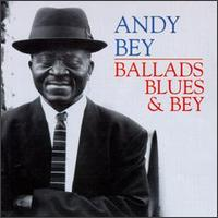 Andy_Bey_Ballads_Blues_and_Bey.jpg