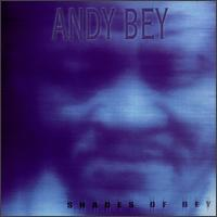 Andy_Bey_Shades_of_Bey.jpg