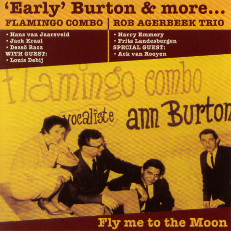 Ann_Burton_Fly_Me_To_The_Moon.jpg