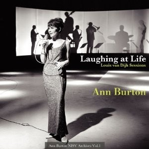 Ann_Burton_Laughing_At_Life_With_Louis_Van_Dijk.jpg