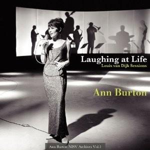 Ann_Burton_Laughing_At_Life_With_Louis_Van_Dijk.jpg