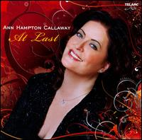 Ann_Hampton_Callaway_At_Last.jpg