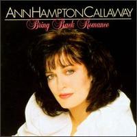 Ann_Hampton_Callaway_Bring_Back_Romance.jpg