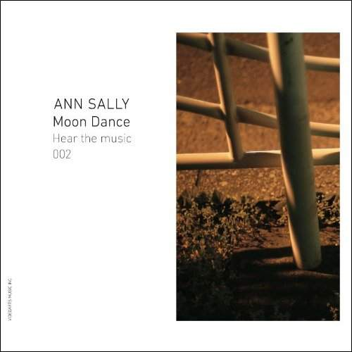 Ann_Sally_Moon_Dance.jpg