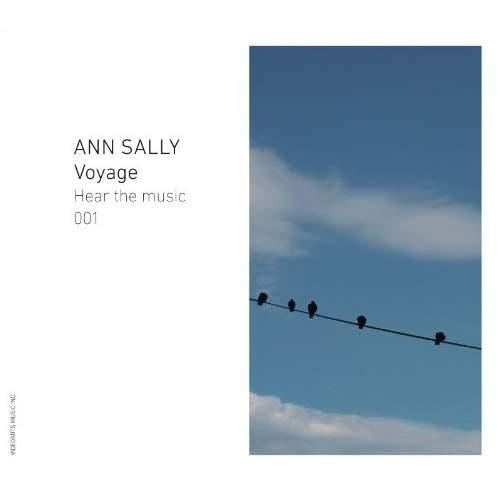 Ann_Sally_Voyage.jpg
