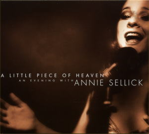 Annie_Sellick_Little_Piece_Of_Heaven.jpg