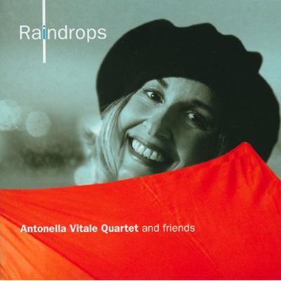 Antonella_Vitale_Raindrop.jpg