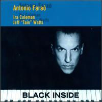 Antonio_Farao_Black_Inside.jpg