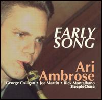 Ari_Ambrose_Early_Song.jpg