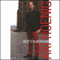 Ari_Hoenig_Berts_Playground.jpg