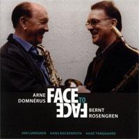 Arne_Domnerus_Bernt_Rosengren_Face_To_Face.jpg