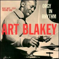 Art_Blakey_Orgy_in_Rhythm_Vol_1.jpg