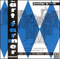 Art_Farmer_Septet_Plays_the_Arrangements_and_Compositions_of_Gigi_Gryce_Quincy_Jones.jpg