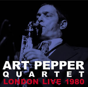 Art_Pepper_London_Live_1980.jpg