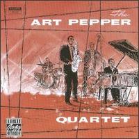 Art_Pepper_Quartet.jpg