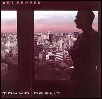 Art_Pepper_Tokyo_Debut.jpg
