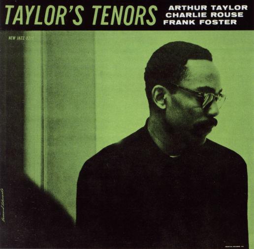 Art_Taylor_Taylors_Tenors.jpg