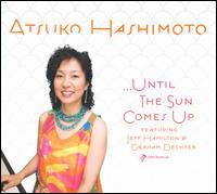 Atsuko_Hashimoto_Until_the_Sun_Comes_Up.jpg
