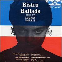 Audrey_Morris_Bistro_Ballads.jpg