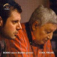 BOSSO_MEETS_BASSO_QUINTET_COOLTRANE.jpg