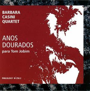 Barbara_Casini_Anos_Dourados_Para_Tom_Jobim.jpg